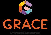 GRACE – Grupo de Reflexão e Apoio à Cidadania Empresarial