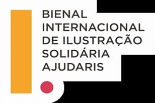 1ª Bienal de Ilustração Solidária