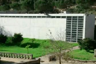 Centro de Formação Profissional da Fundação comemora 16 anos
