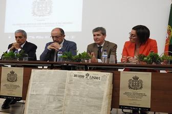 Fundação acolhe seminário internacional do CEPESE