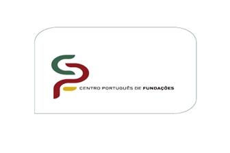 Fundação presente em Grupos de Trabalho do CPF