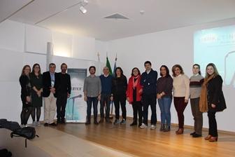 II Jornadas de Marketing da Escola de Comércio do Porto