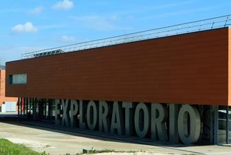 Exploratório – Centro Ciência Viva de Coimbra e Fundação assinam protocolo