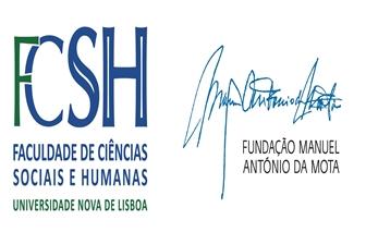 FCSH/UNL e FMAM apoiaram 30 estudantes