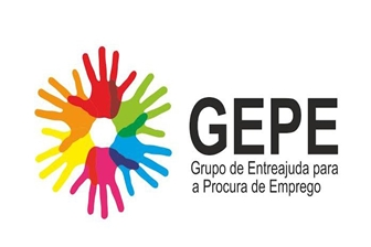 Fundação é anfitriã do projeto GEPE