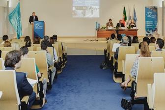 FMAM acolhe 6º Congresso da Rede Cidades e Vilas de Excelência
