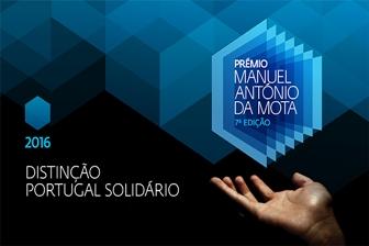São já conhecidas as 10 finalistas candidatas ao Prémio Manuel António da Mota
