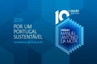 Conhecidas as finalistas do Portugal sustentável