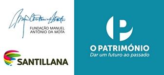 Fundação e Santillana lançam projeto cultural e pedagógico