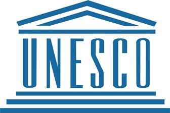Fundação integra o Conselho Consultivo da Comissão Nacional da UNESCO