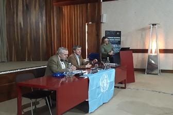 Fundação patrocina Prémio para clubes UNESCO
