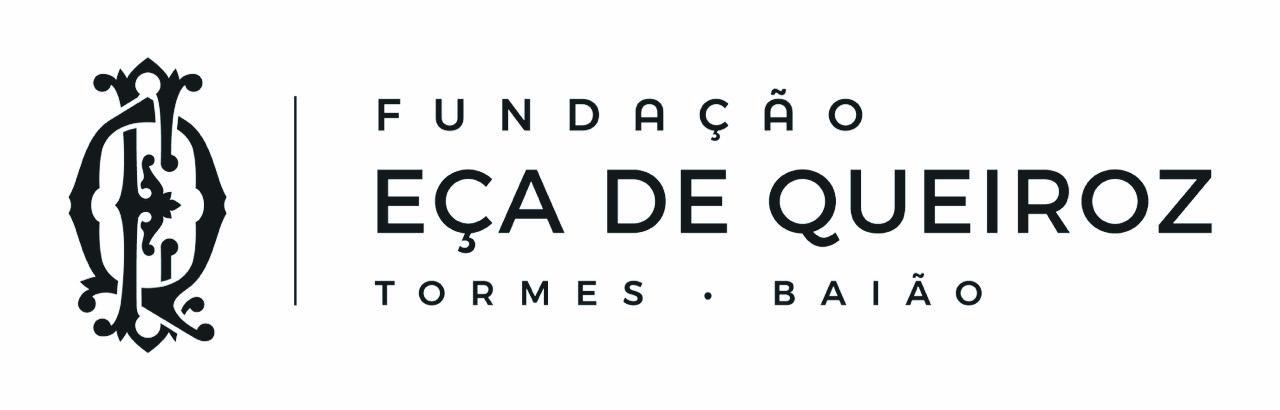 Fundação Eça de Queiroz – Mecenato Cultural