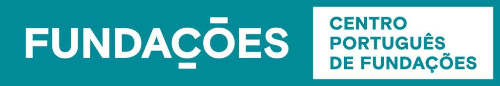 Centro Português de Fundações apresenta estudo