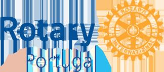 Fundação e Rotary Portugal – Distrito 1970 estabelecem protocolo