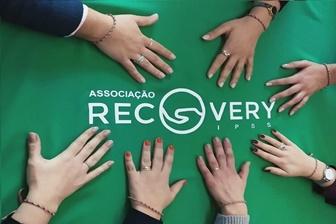 Fundação renova apoio a Recovery IPSS