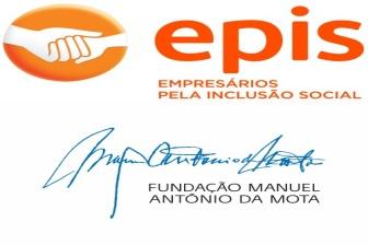 FMAM e Fundação Zurich apoiam campanha da EPIS