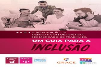 GRACE Integração de pessoas com deficiência