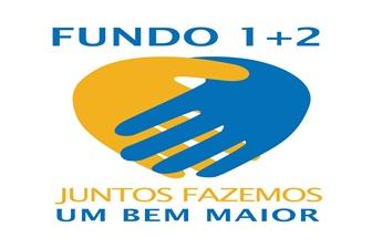 Fundo 1+2 apoia criança mexicana