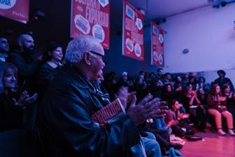 Fundação apoia nova edição do programa Cultura em Expansão