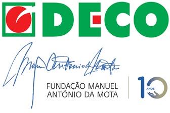 Fundação e DECO celebram protocolo de cooperação
