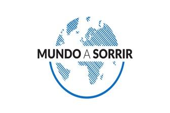 Fundação e Mundo a Sorrir mantêm parceria