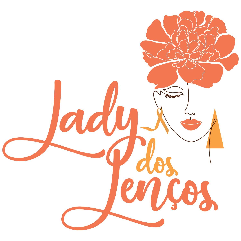 Lady dos Lenços