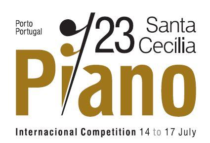 23ª Edição do Concurso Internacional de Santa Cecília (CISC)