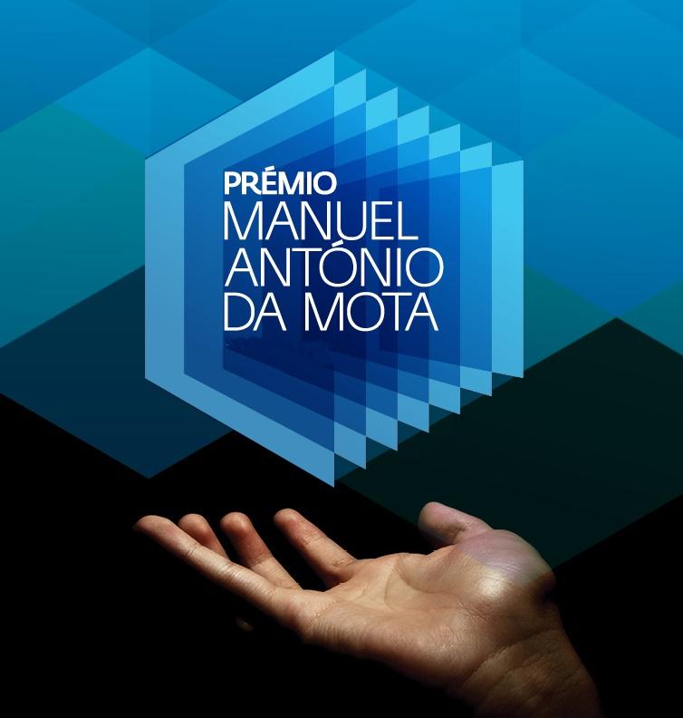 Encontradas as 10 finalistas da 12ª edição do Prémio Manuel António da Mota